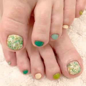foot_2