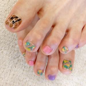 foot_4
