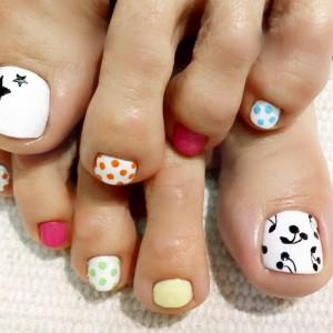 foot_5